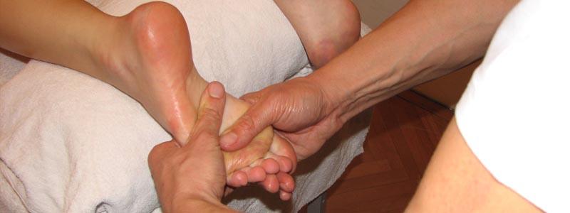 Slika masaže