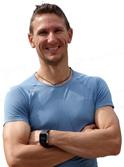 Andrej Potrata